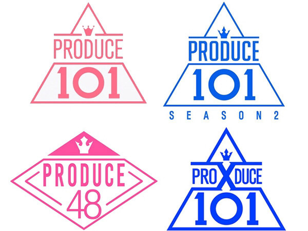 Serial Mnet 'Produce' Dijatuhi Sanksi Tinggi Atas Manipulasi Suara