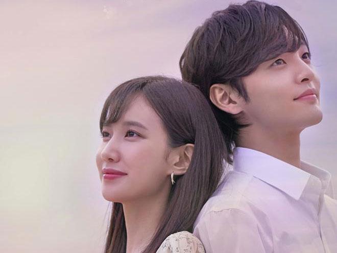Perolehan Rating Episode Perdana Drama Baru Kim Min Jae dan Park Eun Bin
