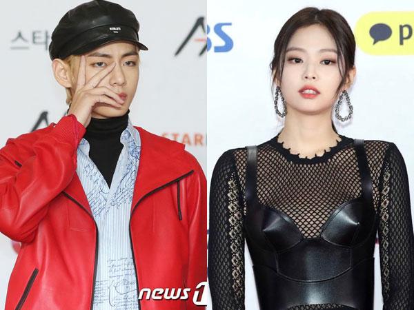 Punya Cara Sendiri untuk Tampil Stand Out, Inilah Idola K-Pop yang Paling Fashionable