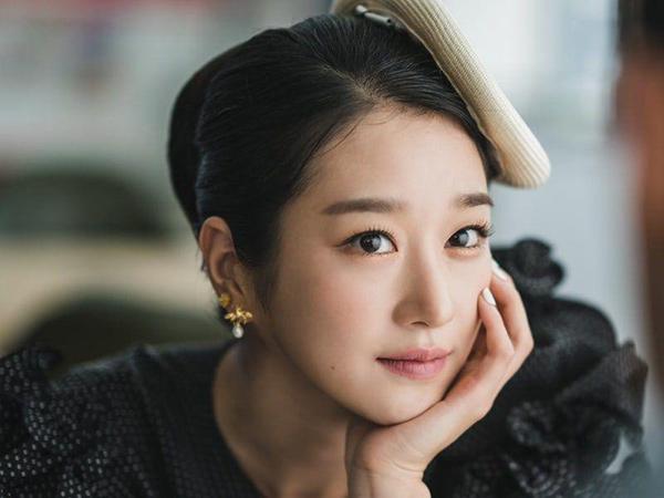 Selain It's Okay To Not Be Okay, Ini Drama Seo Ye Ji yang Harus Kamu Tonton