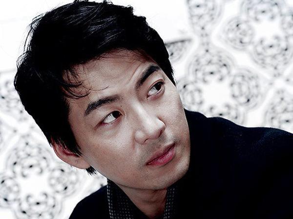 Song Il Gook Bantah Isu Pencalonan Diri Sebagai Kandidat Dewan Nasional Korea