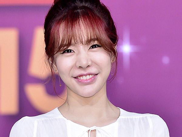 Sunny SNSD Dianggap Bohong Saat Akui Tak Punya Pacar?