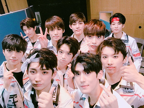 54trcng-ts-entertainment-dispatch.jpg