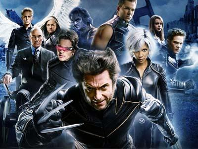 Kasian, Mutan Ini Batal Muncul di 'X-Men: Days of Future Past'!