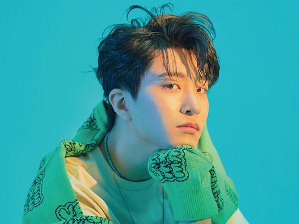 54youngjae-got7-the-star.jpg