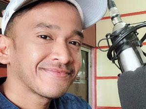 Wah, Ruben Onsu Sudah 4 Tahun Ikut Berkurban Rayakan Hari Raya Idul Adha