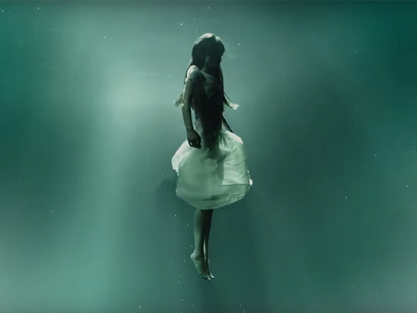 Kembali Adaptasi Genre Thriller, Sutradara 'The Ring' Rilis Trailer 'A Cure For Wellness'