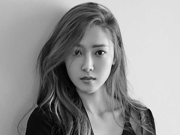Resmi Hengkang dari SM Entertainment, Ini Pernyataan Langsung dari Jessica Jung
