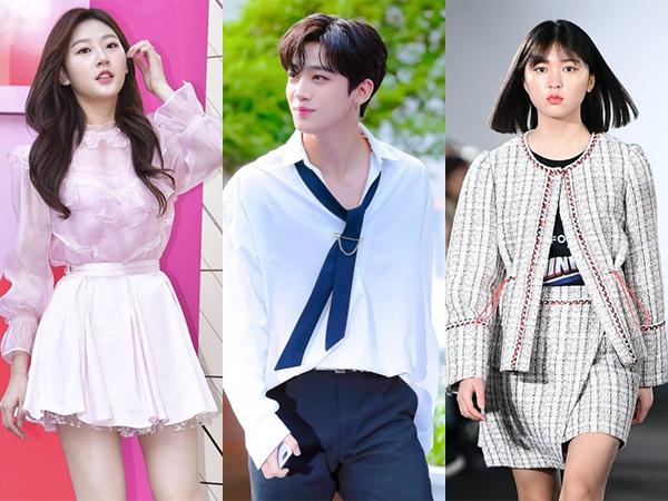 Pihak KBS Klarifikasi Rumor Batal Tayangkan 'School 2020'