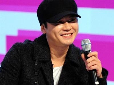 Bos YG Entertainment Ingin Fans Internasional Ikut Saksikan Persaingan Calon Boyband Barunya