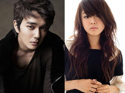 Mantan Aktor dan Aktris Cilik Korea Dengan Karir Yang Sukses!