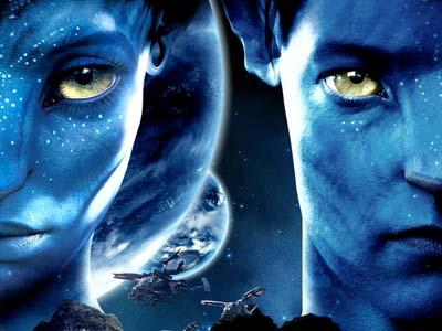 Wow, Tiga Sekuel 'Avatar' Syuting Di Selandia Baru!