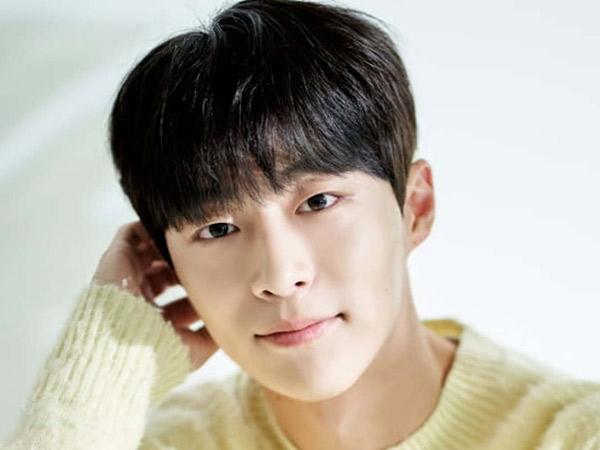 Bae In Hyuk Sempat Khawatir Main Dua Drama Sekaligus, Muncul 4 Kali Seminggu