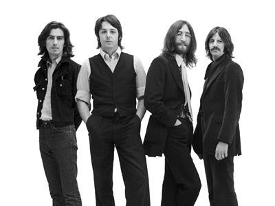Lagu The Beatles Akan Dijadikan Buku Anak-anak?