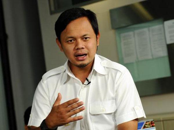 Ada Stadiumnya, Inilah Lima Penyebab Tindak Korupsi Berdasarkan Pengalaman Wali Kota Bogor