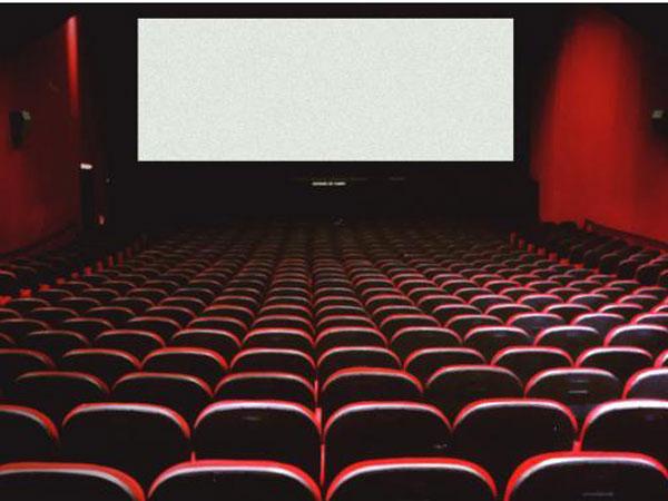 Apa Kata Kemenkominfo Soal Iklan Jokowi di Bioskop yang Dituding Berkampanye?