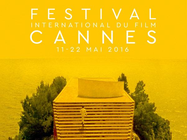 Ini dia 5 Film Terbaik di Cannes Film Festival 2016!