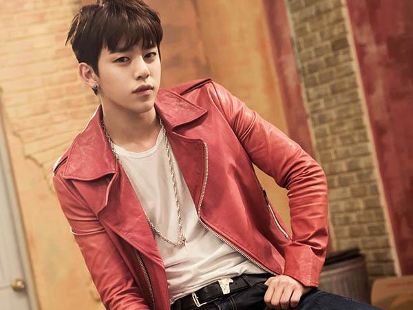 Diganggu Hingga Ke Dorm, Daehyun B.A.P Juga 'Usir' Fans Sasaeng Lewat Twitter