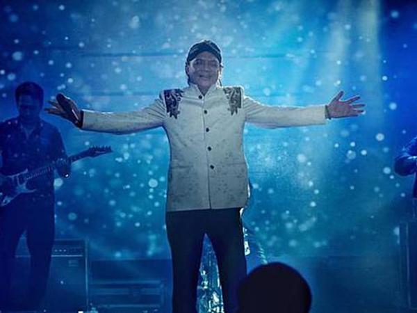 Didi Kempot 'Dihidupkan' Kembali Lewat Hologram di Konser Tribut di GBK