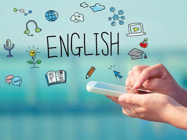 Indonesia Raih Peringkat ke-61 Sebagai Negara yang Memiliki Kemampuan Berbahasa Inggris