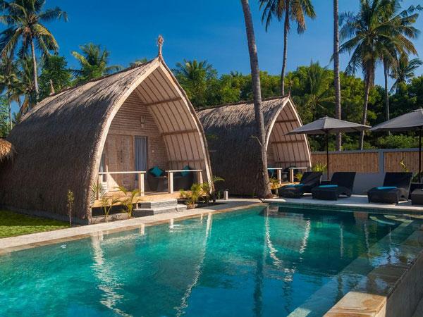 Kunjungi Berbagai Lokasi Wisata Hits di Lombok yang Ramah Wanita Ini