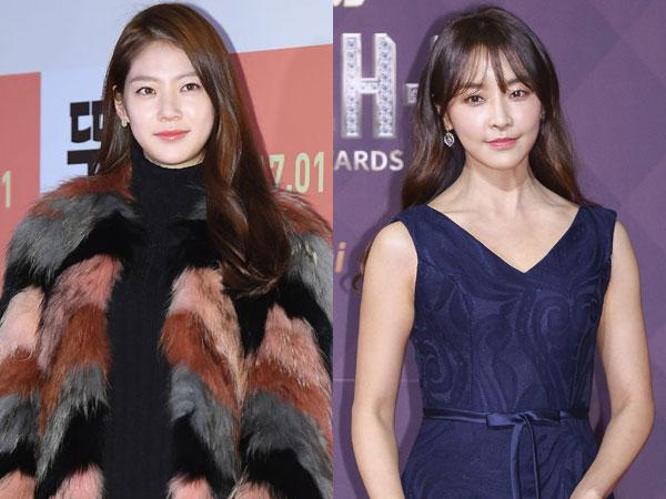 Duh, 2 Aktris Cantik Ini Belum Dibayar Usai Bintangi Drama KBS 2 Tahun Lalu!