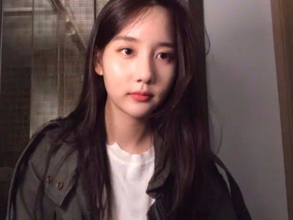 Trainee Han Seo Hee Kembali Dipanggil Kepolisian Seoul, Kasus Apa?