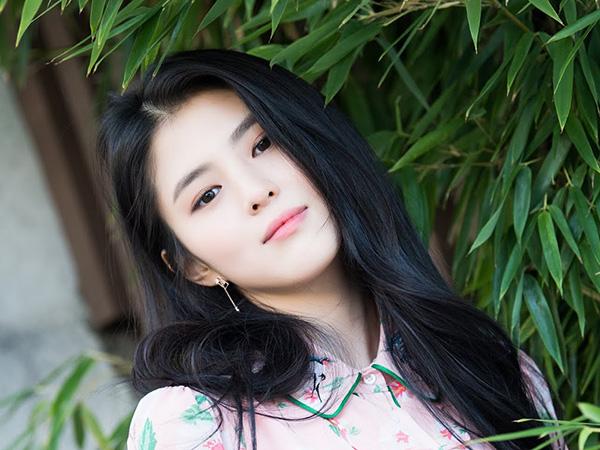 55han-seo-hee.jpg