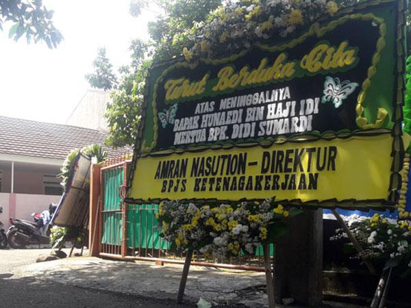 Temuan yang Membuat Dugaan Penyiksa Pensiunan TNI AL hingga Tewas adalah Orang 'Profesional'