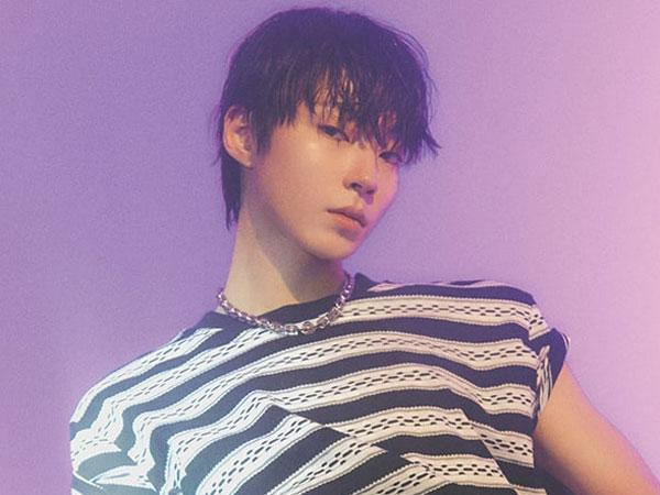 Sukses Jadi Bad Boy di 'True Beauty', Ini Peran yang Ingin Dimainkan Hwang In Yeop