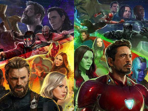 Syarat Casting Ini Justru Bocorkan Akan Ada Karakter Mati di 'Avengers 4'?