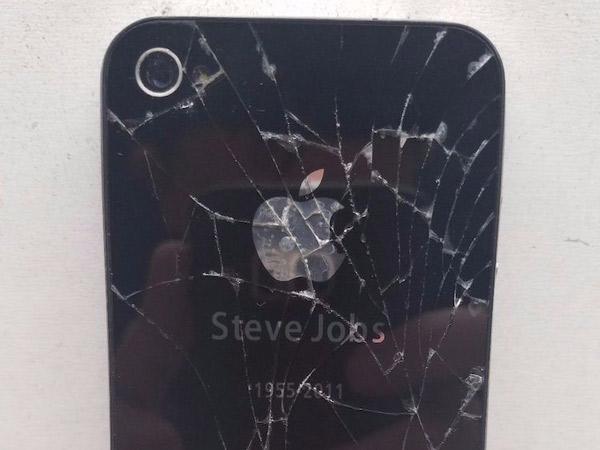 Ada iPhone Rusak Seharga 2 Miliar di eBay, Ternyata Ini Fakta Mengejutkannya
