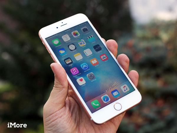 Deretan Perangkat Apple yang Terancam Tak Dapat Update iOS 13, Ada iPhone 6?