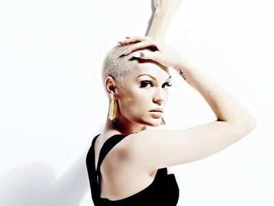 Akhirnya, Seorang Fans Berhasil Menebak Judul Album Terbaru Jessie J!