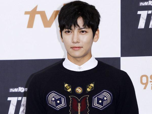 Kapok Beradegan Laga, 'K2' Bakal Jadi Drama Action Terakhir Ji Chang Wook?