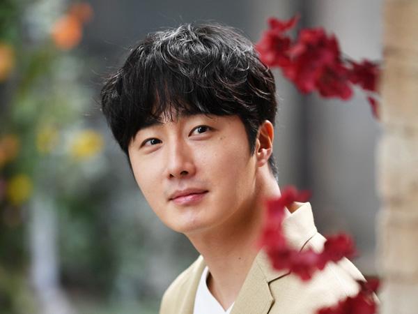 Jung Il Woo Ungkap Tipe Ideal dan Rencana Menikah
