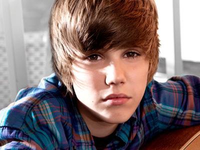 Akhirnya, Video Musik 'Baby' Justin Bieber Tembus 1 Milyar Penonton!