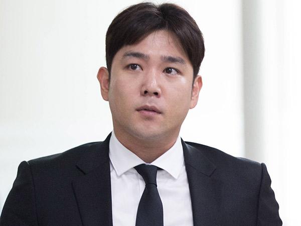 Agensi Rilis Pernyataan Resmi Terkait Kasus Mabuk dan Kekerasan yang Melibatkan Kangin SJ