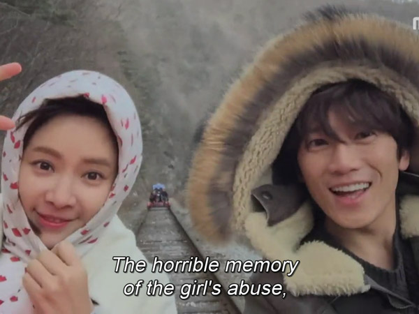 Kill Me, Heal Me: Akankah Masa Lalu Buruk Pisahkan Cha Do Hyun dan Oh Ri Jin Selamanya?