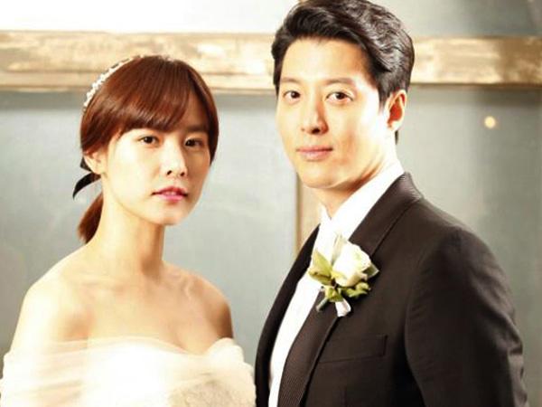Lee Dong Gun Umumkan Pernikahan dengan Jo Yoon Hee Setelah 2 Bulan Pacaran!