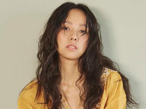 Lee Hyori Ungkap Alasan Hapus Akun Instagram, Masalah Quality Time Hingga Pinjaman