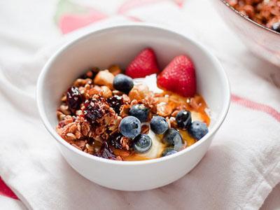 Diet Simpel dan Praktis dengan Madu