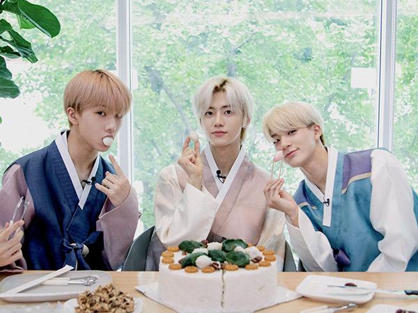 Mengenal 7 Hidangan Wajib di Perayaan Chuseok Korea Selatan