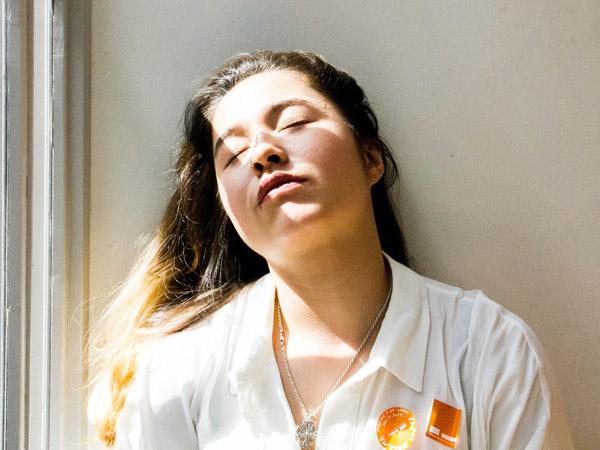 Pentingnya Menjaga Kesehatan Selama Bulan Puasa Agar Terhindar dari Penyakit Ini