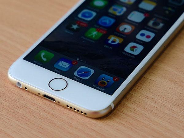 Rawan Dimata-matai, Waspada Jika Aplikasi Minta Akses Mikrofon Ponsel!