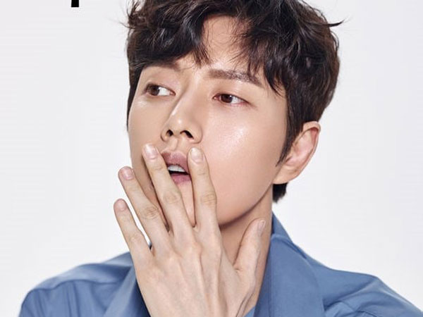 55park-hae-jin-10-tahun-man-to-man.jpg