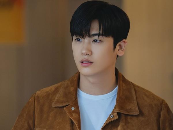Park Hyung Sik Jadi Detektif Karismatik di Drama 'Happiness'