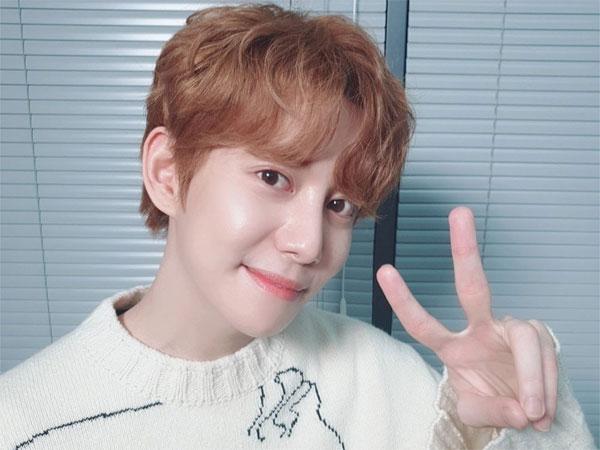 Skandal Bully, Episode Park Kyung di 'Knowing Brothers' Tak Akan Tayang