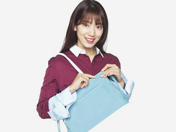 Dikenakan Park Shin Hye di Drama 'Doctors', Tas Ini Langsung Terjual Habis!