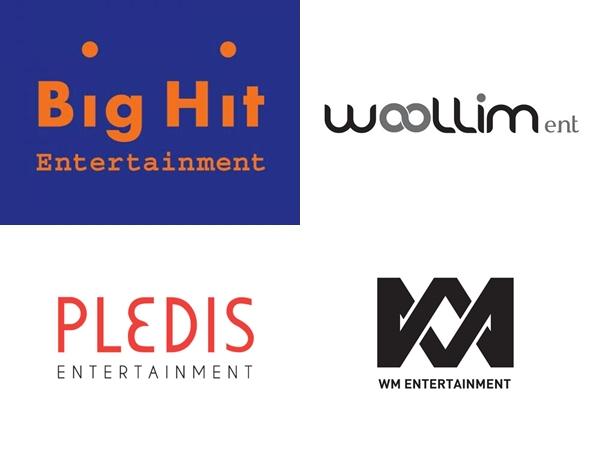 Terungkap, Inilah Penghasilan Para Pegawai Agensi Hiburan Korea Selatan! (Part 1)